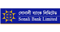 sonali bank limited