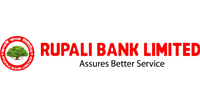 Rupali bank limited